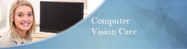 Computer Vision Care