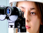 24-Hour Glaucoma Didactic Certification Course course image